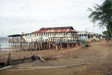 Pulau Sakeng