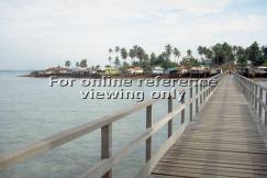 Pulau Sakeng2