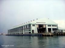 Pulau Sakeng3